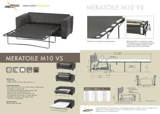 Meratoile 10