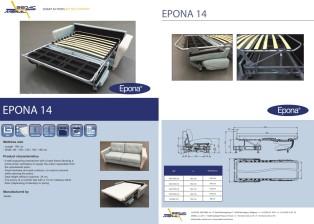 epona14